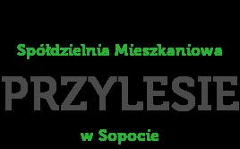 SM PRZYLESIE